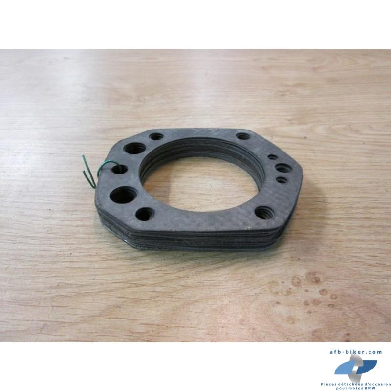 Joint d'embase de cylindre de BMW R 26 -  R 27