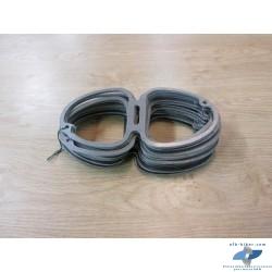 Joints de couvres culasses de BMW Séries 2 - 5 - 6 - 7