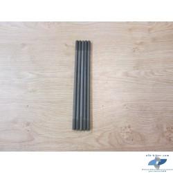 Goujons moteurs de BMW r60-r75-r80-r90-r100