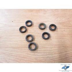 Joints spi de sélecteur de boite 4 vitesses de BMW r 26 - r 27 - r 50 - r 60 - r 75