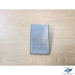 Electronique de châssis pour BMW r 1200 rt (2010 - 2014)