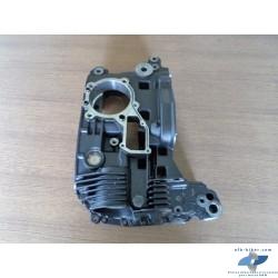 Carter moteur gauche de BMW R1100RT/R/RS à partir du...