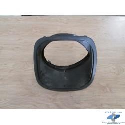 Soufflet de hublot de carénage de BMW R 45 / R 60 / R 65 / R 80 / R 100