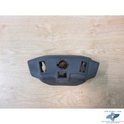 Console de guidon de BMW r 65 base/rt - r 80 base/rt - r 100 rt