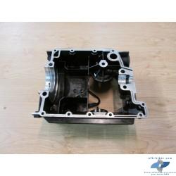 Carter d'huile supérieur de BMW k 1200 lt / rs / gt tous modèles