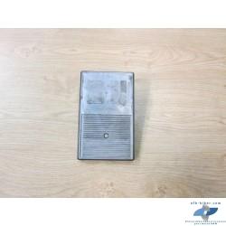 Electronique de châssis de BMW f 800 st / s Séries k 71
