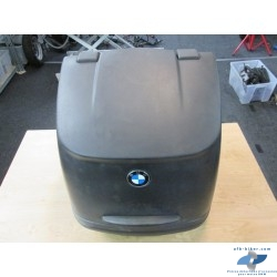 Top case d'origine de scooter BMW C1
