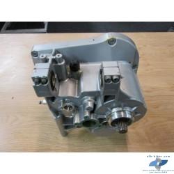 Boîte de vitesses de BMW k 1200 rs et gt
