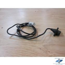 Capteur abs avant de BMW K1200lt/rs/gt etc....