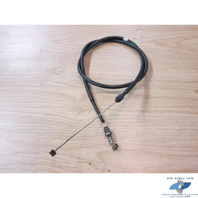 Câble d'accélérateur de BMW k 1200 rs et gt