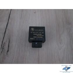 Relais clignotants de BMW k 1200 rs / gt / lt et autres modèles