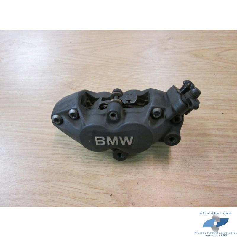 Etrier de frein avant droit de BMW k 1200 rs et gt