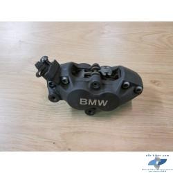 Étrier de frein avant gauche de BMW k 1200 rs et gt