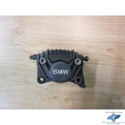 """Étrier de frein arrière """"abs"""" de BMW k 1200 rs / gt tous modèles"""