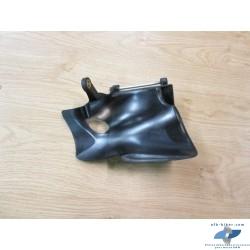 Tôle de protection des bobines d'allumage de BMW k 1200 rs et gt