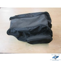 """Sac intérieur """"droit"""" de valise Touring de BMW k1200rs/gt et autres modèles"""