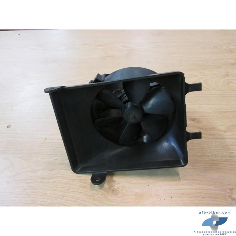 Ventilateur droit de BMW k 1200 lt / rs / gt
