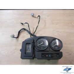Tableau de bord de BMW r1150gs / r1150gsAdv (09/98 - 09/05)