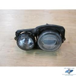 Bloc optiques de BMW r1150gs / r1150gsAdv (09/1998 -...