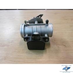 Corps d'injecteur gauche de BMW r1150gs/gsAvd /...