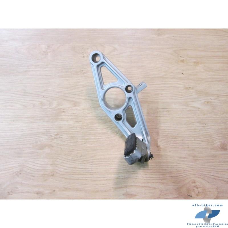 Platine pilote gauche de BMW r 1150 gs / r 1150 gsAdv  (01/1999 -  09/2005)