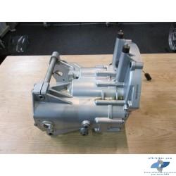 Boite de vitesses de BMW r1150gs et gsAdv / r1150r / r850r