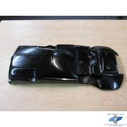Garde boue arrière de BMW r 1150 gs / gsAdv  /  r 1100 gs / r 850 gs