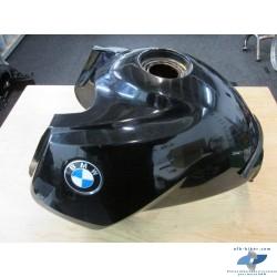 Réservoir d'essence de BMW r1150gs/gsAdv / r1100gs / r850gs