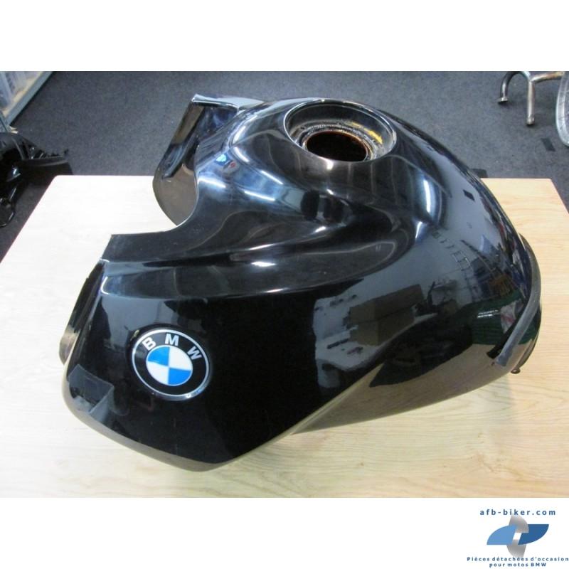 Réservoir d'essence de BMW r 1150 gs / r 1150 gsAdv / r 1100 gs / r 850 gs