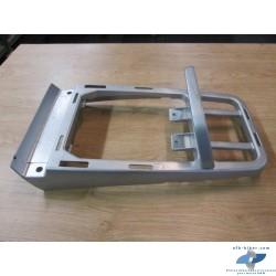 Porte bagages de BMW r1150gs / r1100gs / r850gs