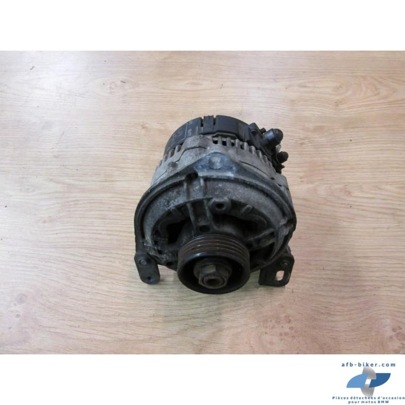 Alternateur 50A de BMW r 1150 gs / gsAdv / r 1100 gs / r 850 gs