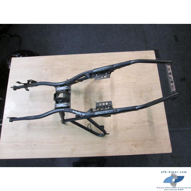 Boucle arrière de cadre de BMW r 1150 gs /gsAdv - r 850 r (boite 6)