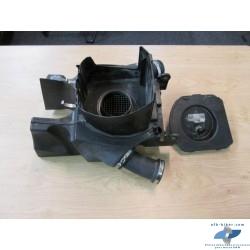 Boite à air de BMW r 1150 gs /gsAdv - r 1100 gs - r 850 gs