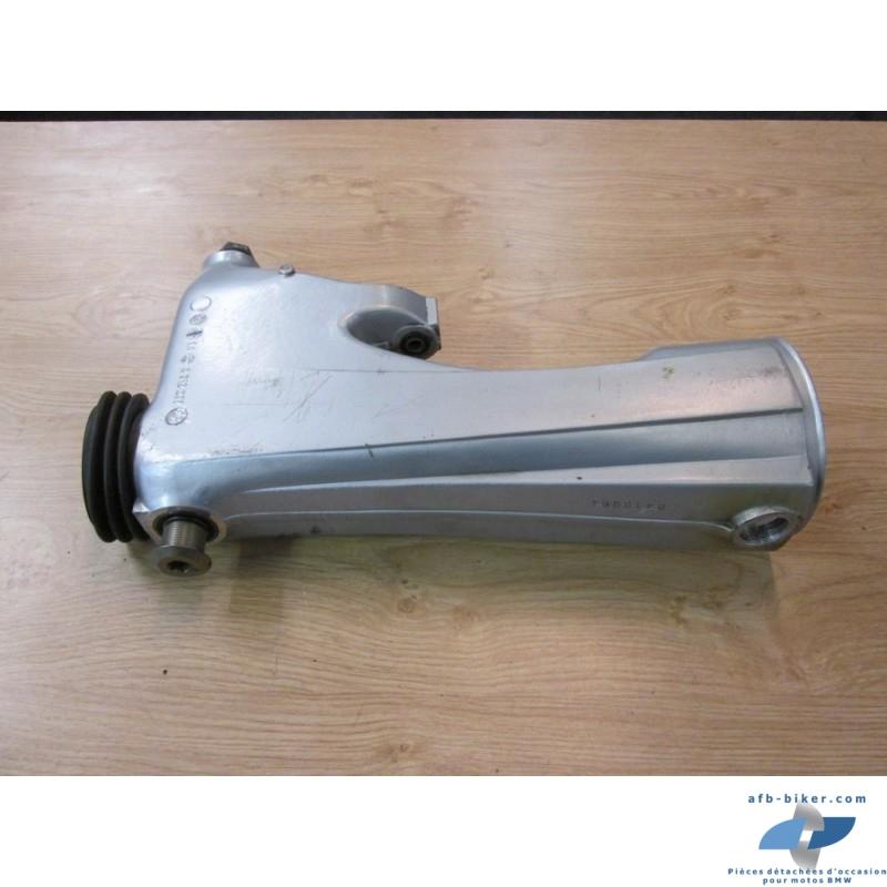Bras oscillant arrière de BMW r 1100 rs / r / rt / gs - r 850 r / rt / gs
