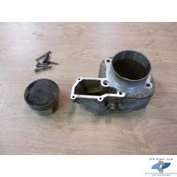 cylindre-piston-droit-BMW-R1100