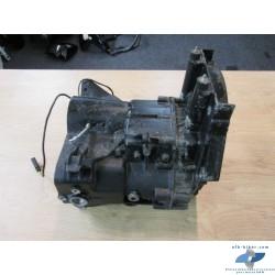 Boite de vitesses M97 5 rapports de BMW r1100rs/r/rt/gs /...