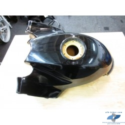 Réservoir d'essence de BMW r 1100 rs - r 1150 rs
