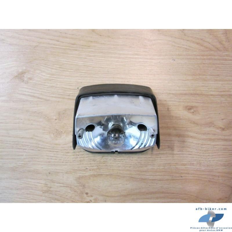 """Feu arrière """"sans verre"""" de BMW r 1150 gs / r - r 1150 gsAdv - r 1100 gs / r - r 850 gs / r"""