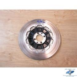 Disque arrière (sans abs) de BMW r 1100 rs / k 1200 rs / k 1100 lt / rs
