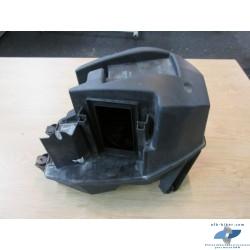 Boite à air de BMW f 800 r k73 - f 800 st / gt / s k71