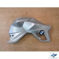 Carénage latéral droit de BMW f 800 r  k73