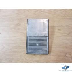 Electronique de châssis de BMW f 800 r  K 73  (12/05 - 07/2014)