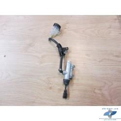 Maître cylindre de frein arrière de BMW f 800 r / st / s / gt - f 800 gs - f 700 gs