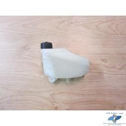 Réservoir de liquide de refroidissement de BMW f 800 r -...