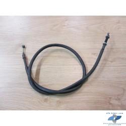 Câble d'embrayage de BMW f 800 r (jusqu'au 08/2012)