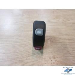 Commodo droit (poignées chauffantes) de BMW f 800 r / gt / gs / gsadv - f 700 gs