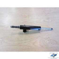 Amortisseur de direction de BMW f 800 r / st / s / gt  (12/04 - 09/19)