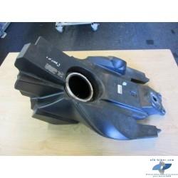 Réservoir d'essence de BMW f 800 r  (12/05 - 10/16)   Série k73