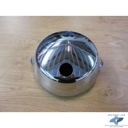 Cuvelage de phare de BMW r 1150 r / r 1100 r / r 850 r / r 100 r / r 80 r / k 75 / k 100