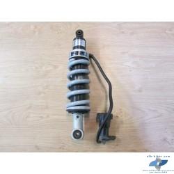 Amortisseur arrière de BMW r 1150 r - r 1150 rt - r 850 r / rt  (boite 6)